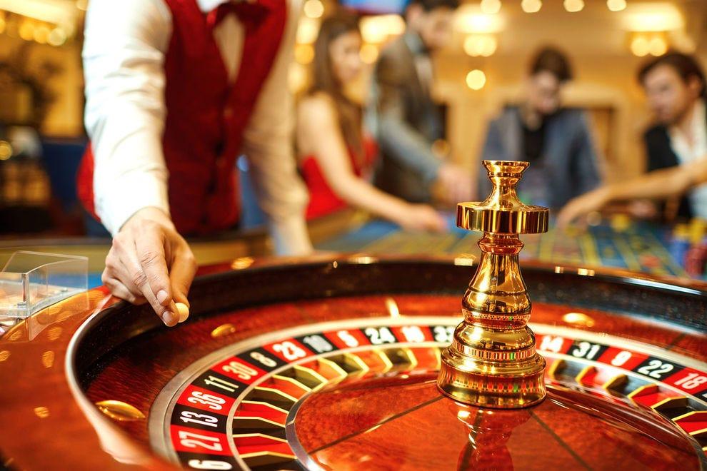 Tổng hợp kinh nghiệm chơi casino luôn thắng của chuyên gia